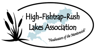 high-fishtrap-rush-lakes-assoc-logo-003