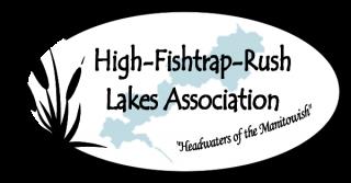 high-fishtrap-rush-lakes-assoc-logo-003